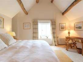 The Malt House - Cotswolds - 988771 - thumbnail photo 32