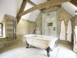 The Malt House - Cotswolds - 988771 - thumbnail photo 33