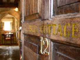 Bull Cottage - Cotswolds - 988773 - thumbnail photo 4