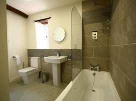 Bull Cottage - Cotswolds - 988773 - thumbnail photo 32