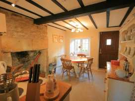 Broadway Cottage - Cotswolds - 988775 - thumbnail photo 4