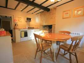 Broadway Cottage - Cotswolds - 988775 - thumbnail photo 2
