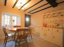 Broadway Cottage - Cotswolds - 988775 - thumbnail photo 3