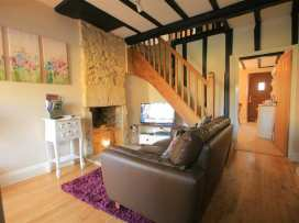 Broadway Cottage - Cotswolds - 988775 - thumbnail photo 5