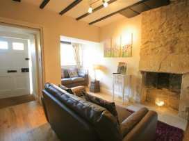 Broadway Cottage - Cotswolds - 988775 - thumbnail photo 6