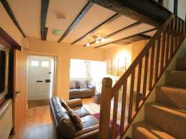 Broadway Cottage - Cotswolds - 988775 - thumbnail photo 7