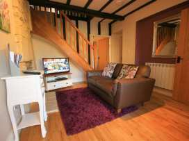 Broadway Cottage - Cotswolds - 988775 - thumbnail photo 8