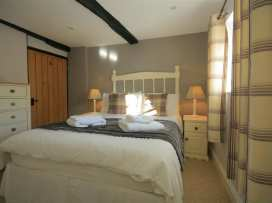 Broadway Cottage - Cotswolds - 988775 - thumbnail photo 11