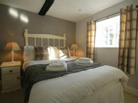 Broadway Cottage - Cotswolds - 988775 - thumbnail photo 10