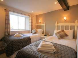 Broadway Cottage - Cotswolds - 988775 - thumbnail photo 14