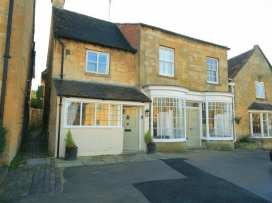 Broadway Cottage - Cotswolds - 988775 - thumbnail photo 1
