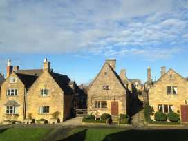 Broadway Cottage - Cotswolds - 988775 - thumbnail photo 17