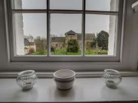 The Old Vicarage - Cotswolds - 988777 - thumbnail photo 42