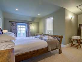 The Old Vicarage - Cotswolds - 988777 - thumbnail photo 29