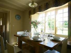 The Smithy - Cotswolds - 988779 - thumbnail photo 6