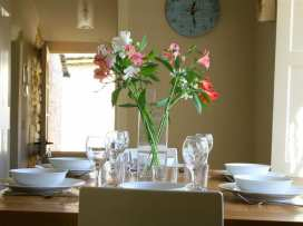 The Smithy - Cotswolds - 988779 - thumbnail photo 9