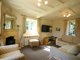 The Smithy - Cotswolds - 988779 - thumbnail photo 14