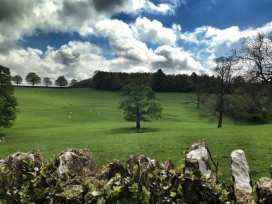 The Courtyard, Notgrove - Cotswolds - 988780 - thumbnail photo 2