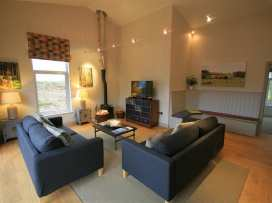 The Courtyard, Notgrove - Cotswolds - 988780 - thumbnail photo 5