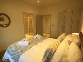 The Courtyard, Notgrove - Cotswolds - 988780 - thumbnail photo 7