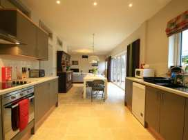 The Courtyard, Notgrove - Cotswolds - 988780 - thumbnail photo 10