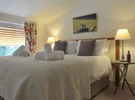 The Courtyard, Notgrove - Cotswolds - 988780 - thumbnail photo 13