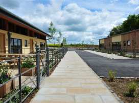 The Courtyard, Notgrove - Cotswolds - 988780 - thumbnail photo 24