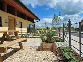 The Courtyard, Notgrove - Cotswolds - 988780 - thumbnail photo 27