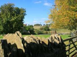 The Courtyard, Notgrove - Cotswolds - 988780 - thumbnail photo 44