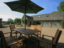 The Court Yard Cottage - Cotswolds - 988782 - thumbnail photo 2