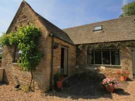 The Court Yard Cottage - Cotswolds - 988782 - thumbnail photo 11