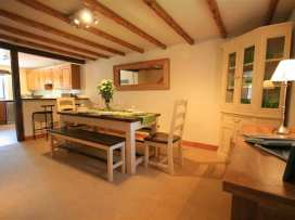The Court Yard Cottage - Cotswolds - 988782 - thumbnail photo 3