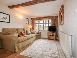 The Court Yard Cottage - Cotswolds - 988782 - thumbnail photo 4