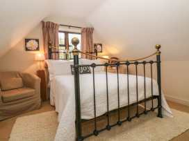 The Court Yard Cottage - Cotswolds - 988782 - thumbnail photo 13