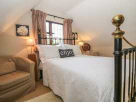 The Court Yard Cottage - Cotswolds - 988782 - thumbnail photo 14