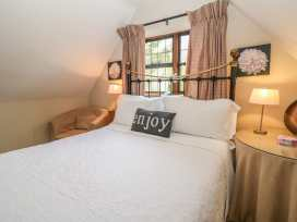The Court Yard Cottage - Cotswolds - 988782 - thumbnail photo 15