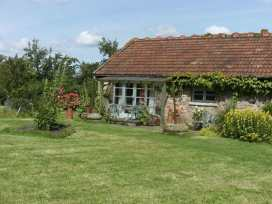 The Piggery - Cotswolds - 988783 - thumbnail photo 23