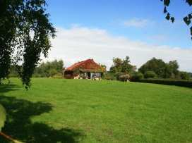 The Piggery - Cotswolds - 988783 - thumbnail photo 3