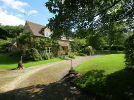 Orchard Cottage. - Cotswolds - 988784 - thumbnail photo 31