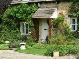 Orchard Cottage. - Cotswolds - 988784 - thumbnail photo 3