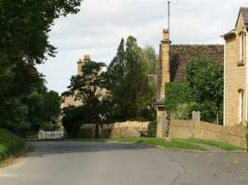 Orchard Cottage. - Cotswolds - 988784 - thumbnail photo 32