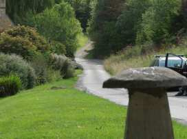 Orchard Cottage. - Cotswolds - 988784 - thumbnail photo 33