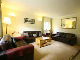 Orchard Cottage. - Cotswolds - 988784 - thumbnail photo 6