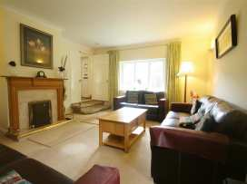 Orchard Cottage. - Cotswolds - 988784 - thumbnail photo 5