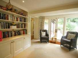 Orchard Cottage. - Cotswolds - 988784 - thumbnail photo 9