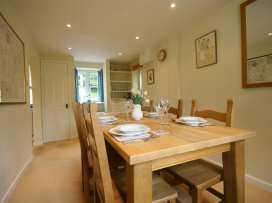 Orchard Cottage. - Cotswolds - 988784 - thumbnail photo 14