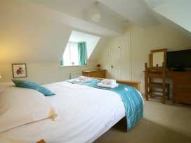 Orchard Cottage. - Cotswolds - 988784 - thumbnail photo 18
