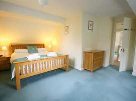 Orchard Cottage. - Cotswolds - 988784 - thumbnail photo 21
