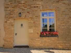 The Old Reading Room - Cotswolds - 988785 - thumbnail photo 2