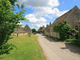 Cleeveley Cottage - Cotswolds - 988786 - thumbnail photo 7